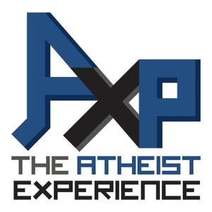The Atheist Experience by Atheist Community of Austin