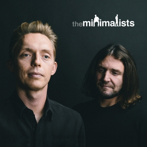 The Minimalists Podcast Podcast