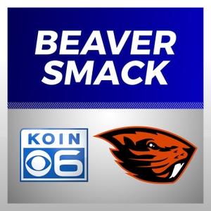 Beaver Smack