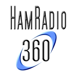 Ham Radio 360 by Cale Nelson