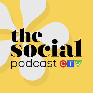 The Social Podcast by The Social
