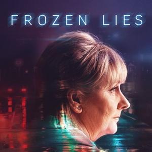 Debi Marshall Investigates Frozen Lies by Foxtel