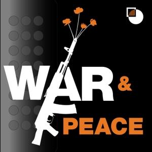War & Peace by International Crisis Group