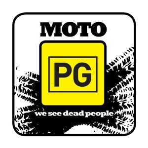 MotoPG by MotoPG Australia
