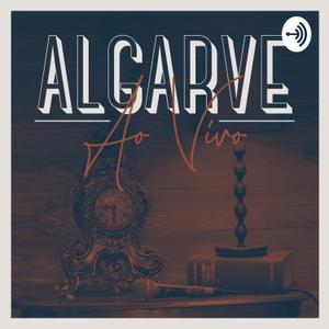 Algarve ao Vivo