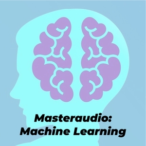 Masteraudio: Machine Learning by Masteraudio