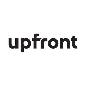Upfront Ventures by Upfront Ventures