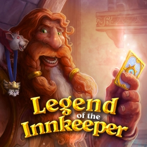 Legend of the Innkeeper : A Hearthstone Podcast for Casual Players by Vastidious and Espo, Hearthstone Podcasters