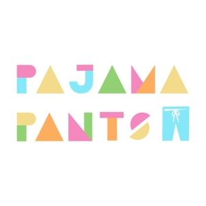 Pajama Pants by Pajama Pants