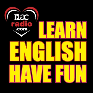 Learn English - English Lessons from ILAC by Learn English - ESL Lessons from ILAC