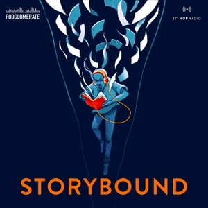 Storybound by The Podglomerate