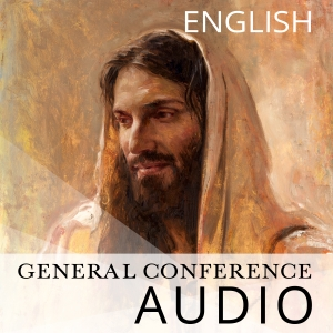 General Conference | MP3 | ENGLISH