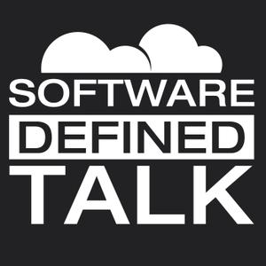 Software Defined Talk by Software Defined Talk LLC