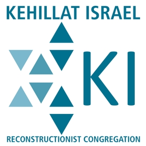 Kehillat Israel Podcasts by Kehillat Israel Reconstructionist Synagogue Pacific Palisades, Ca.