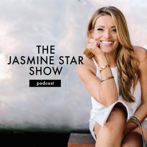 The Jasmine Star Show by Jasmine Star