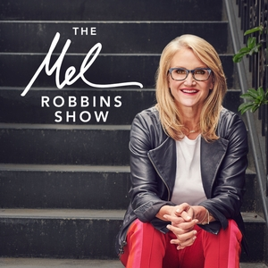 The Mel Robbins Show by Sony Pictures Television