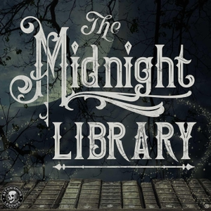The Midnight Library by The Midnight Library