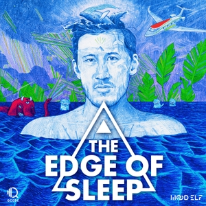 The Edge of Sleep by QCODE & Wood Elf