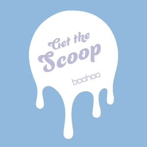 Get The Scoop by boohoo