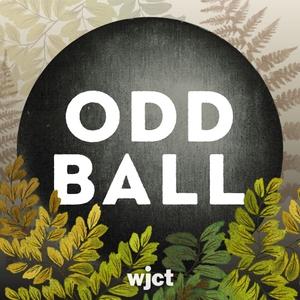 Odd Ball by WJCT