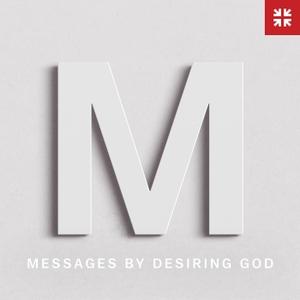 John Piper Sermons (Video) by Desiring God