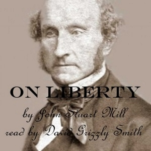 On Liberty by John Stuart Mill on Podiobooks.com