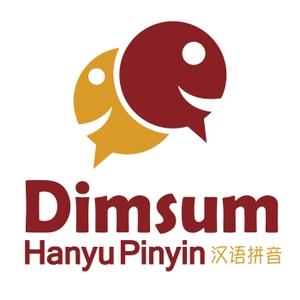 Dimsum Hanyu Pinyin - Learn Mandarin Chinese by Language Domus