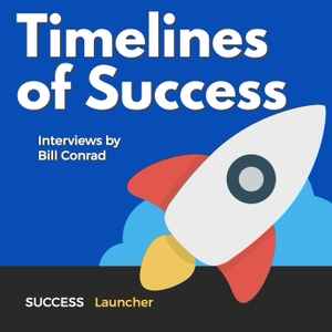 Leadership, Politics & Business - Timelines of Success by Bill Conrad