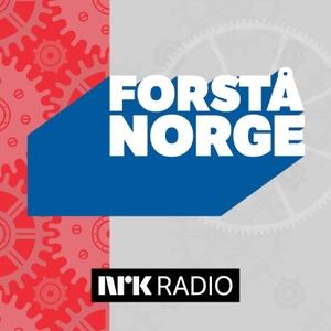 Forstå Norge by NRK