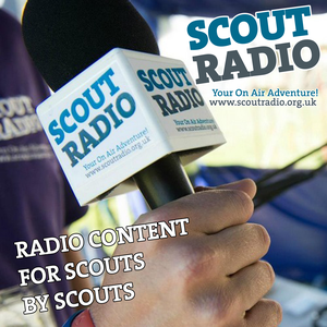 Scout Radio by Scout Radio