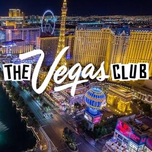 The Vegas Club by Chris Taylor