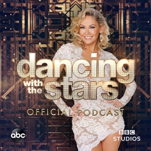Dancing with the Stars Official Podcast by BBC Studios
