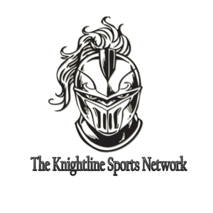 The Knightline Sports Network by The Knightline Sports Network