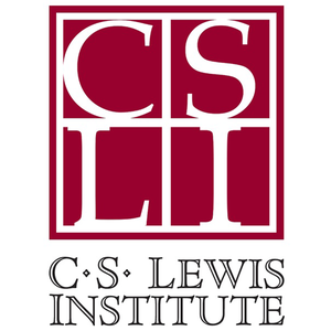 C.S. Lewis Institute by C.S. Lewis Institute