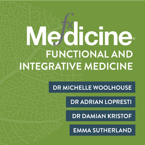 FX Medicine Podcast Central by FX Medicine