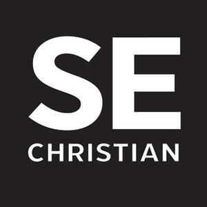 Southeast Christian Church by Southeast Christian Church, Louisville, KY
