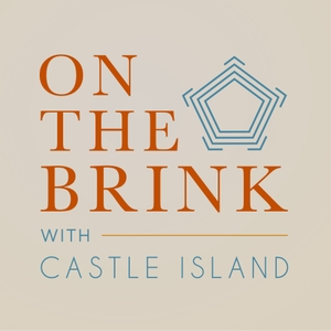 On The Brink with Castle Island by Castle Island Ventures