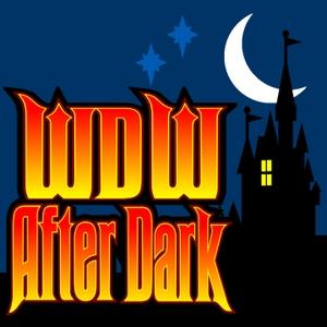 WDW After Dark by WDW After Dark