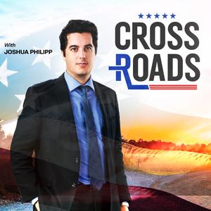 CrossroadsET by Joshua Philipp
