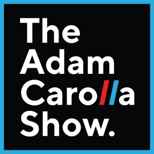 Adam Carolla Show by PodcastOne / Carolla Digital
