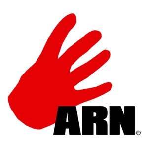 ARN by Cumulus Podcast Network