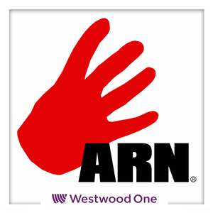 ARN by Westwood One Podcast Network