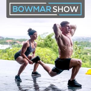Bowmar Show by Bowmar