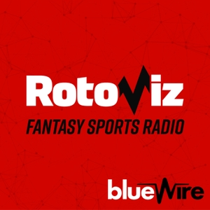 Rotoviz Radio by Blue Wire