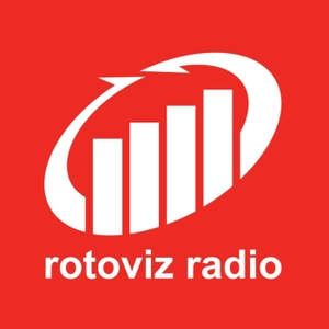 Rotoviz Radio by RotoViz.com
