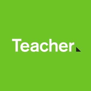 Teacher Magazine (ACER) by Teacher Magazine (ACER)