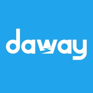 Daway Experience by David Palencia