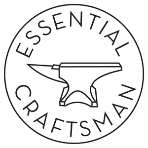 Essential Craftsman Podcast by essentialcraftsman