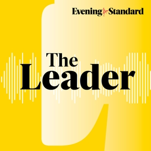 The Leader | Evening Standard daily by The Evening Standard
