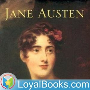 Lady Susan by Jane Austen by Loyal Books